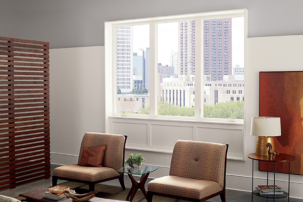 Energy efficient windows Atlanta
