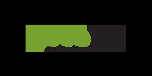 ProVia windows logo