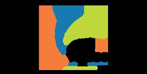 NMSDC Accreditation Logo