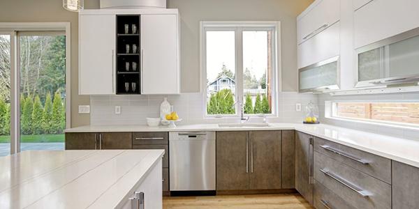 Casement Windows Atlanta GA
