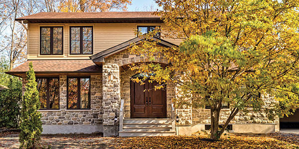 Casement Windows Atlanta