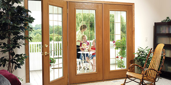 Entry Doors Atlanta GA