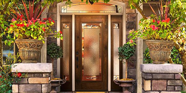 Entry Doors Atlanta