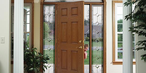 Fiberglass Doors Atlanta