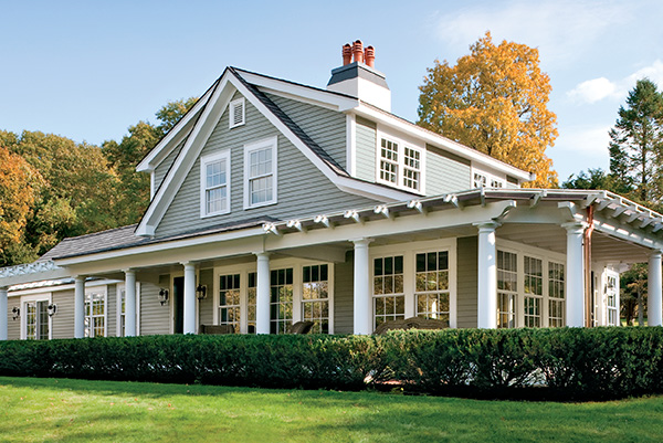 How To Compare Replacement Windows