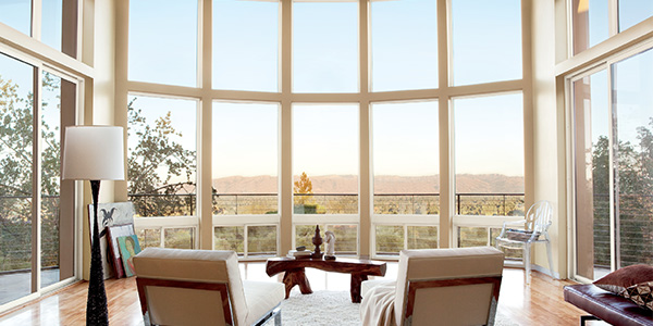Marvin Essential Windows Atlanta