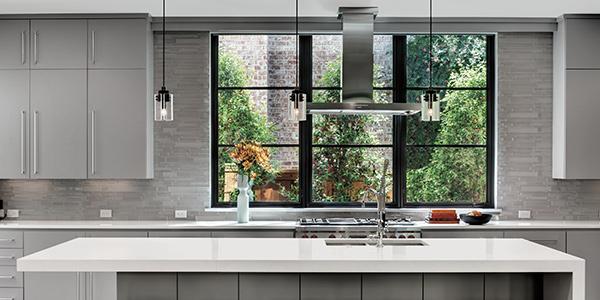Replacement Casement Windows Atlanta