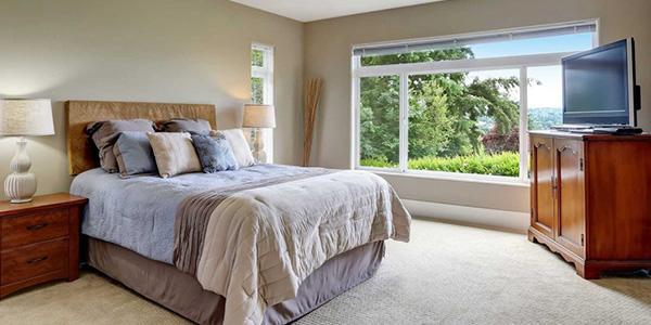 Sunrise Windows Restorations