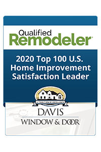 Qualified Remodeler Logo