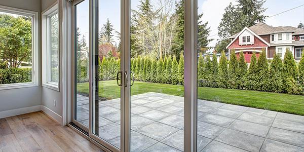 Sunrise Doors - Restorations Doors