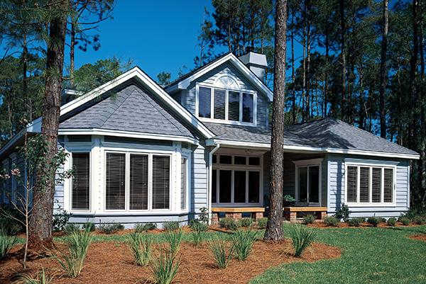 Atlanta Home Remodeling