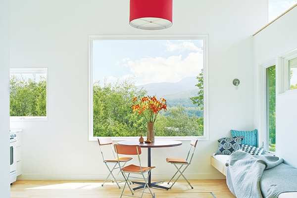 Time To Replace Your Windows
