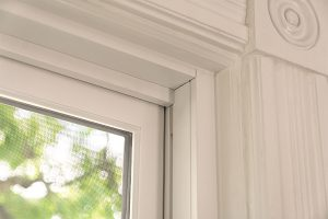 high-profile-trim-marvin-ultimate-double-hung