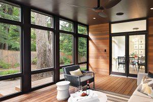 modern-trim-marvin-elevate-picture-window