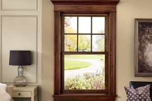 traditional-trim-marvin-elevate-double-hung-traditional